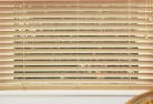 Allambee South Fauxwood blinds 6